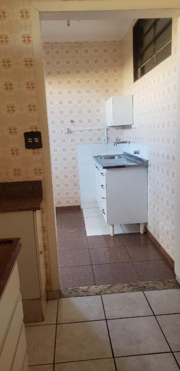 Comprar Casa / Padrão em Ribeirão Preto R$ 435.000,00 - Foto 13