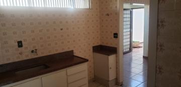 Comprar Casa / Padrão em Ribeirão Preto R$ 435.000,00 - Foto 14
