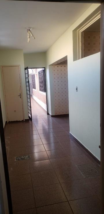 Comprar Casa / Padrão em Ribeirão Preto R$ 435.000,00 - Foto 17