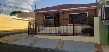 Comprar Casa / Padrão em Ribeirão Preto R$ 435.000,00 - Foto 23