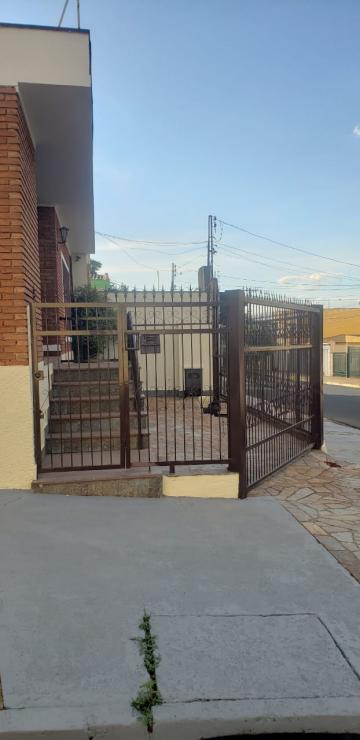 Comprar Casa / Padrão em Ribeirão Preto R$ 435.000,00 - Foto 24