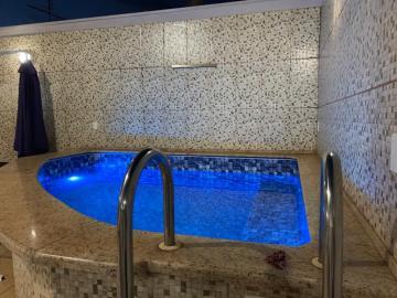 Alugar Casa / Condomínio em Bonfim Paulista. apenas R$ 640.000,00
