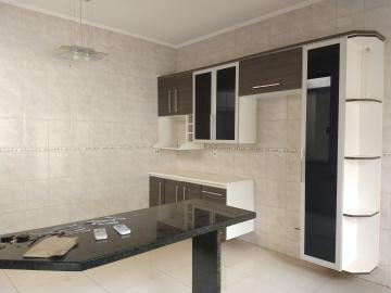 Alugar Casa / Padrão em Ribeirão Preto. apenas R$ 315.000,00