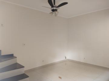Comprar Casa / Padrão em Ribeirão Preto R$ 315.000,00 - Foto 2