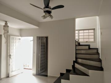 Comprar Casa / Padrão em Ribeirão Preto R$ 315.000,00 - Foto 3