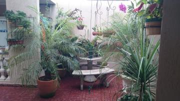 Comprar Casa / Padrão em Ribeirão Preto R$ 315.000,00 - Foto 16