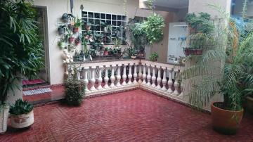 Comprar Casa / Padrão em Ribeirão Preto R$ 315.000,00 - Foto 20
