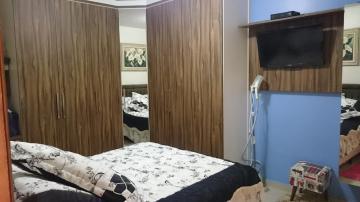Comprar Casa / Padrão em Ribeirão Preto R$ 315.000,00 - Foto 12