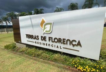 Alugar Terreno / Condomínio em Ribeirão Preto. apenas R$ 450.000,00