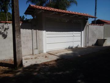 Alugar Casa / Condomínio em Jardinópolis. apenas R$ 2.500,00