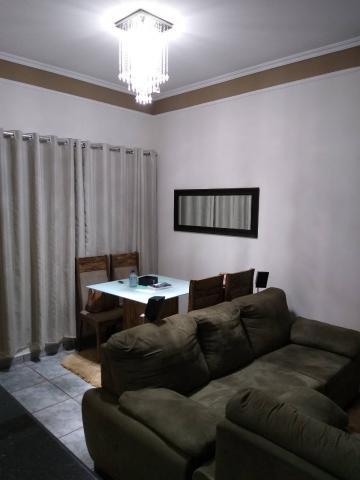 Alugar Casa / Padrão em Ribeirão Preto. apenas R$ 373.000,00