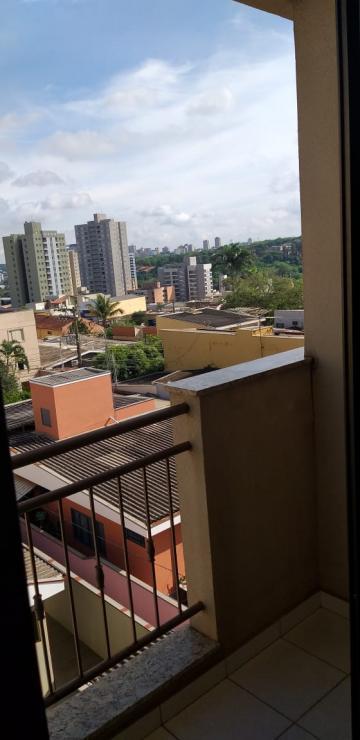 Alugar Apartamento / Padrão em Ribeirão Preto. apenas R$ 192.000,00