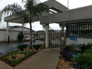 Alugar Apartamento / Térreo em Ribeirão Preto. apenas R$ 125.000,00
