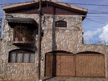 Alugar Casa / Sobrado em Ribeirão Preto. apenas R$ 410.000,00