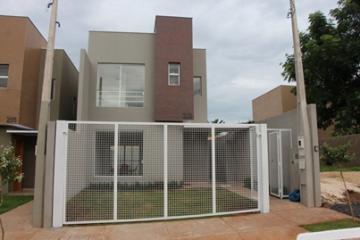 Comprar Casa / Sobrado em Bonfim Paulista R$ 349.000,00 - Foto 1