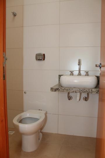 Comprar Casa / Sobrado em Bonfim Paulista R$ 349.000,00 - Foto 2