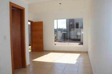 Comprar Casa / Sobrado em Bonfim Paulista R$ 349.000,00 - Foto 4