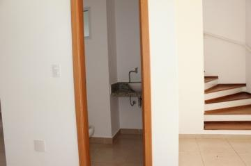Comprar Casa / Sobrado em Bonfim Paulista R$ 349.000,00 - Foto 5