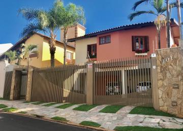 Alugar Casa / Sobrado em Ribeirão Preto. apenas R$ 999.000,00