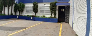 Alugar Comercial / Imóvel Comercial em Ribeirão Preto. apenas R$ 1.135.000,00