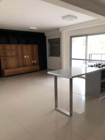 Alugar Apartamento / Padrão em Ribeirão Preto. apenas R$ 516.000,00