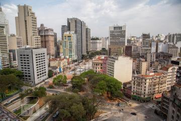 Alugar Apartamento / Loft em São Paulo. apenas R$ 175.000,00