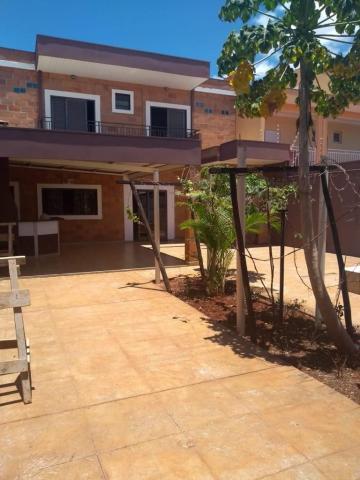 Comprar Casa / Sobrado em Bonfim Paulista R$ 355.000,00 - Foto 1
