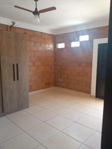 Comprar Casa / Sobrado em Bonfim Paulista R$ 355.000,00 - Foto 6