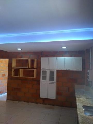 Comprar Casa / Sobrado em Bonfim Paulista R$ 355.000,00 - Foto 9