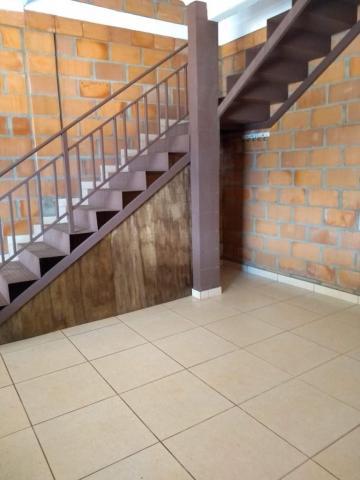Comprar Casa / Sobrado em Bonfim Paulista R$ 355.000,00 - Foto 11