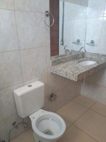 Comprar Casa / Sobrado em Bonfim Paulista R$ 355.000,00 - Foto 13