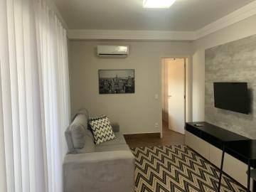 Alugar Apartamento / Padrão em Ribeirão Preto. apenas R$ 2.300,00