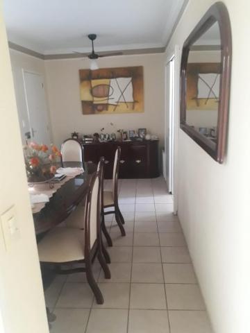 Alugar Apartamento / Padrão em Ribeirão Preto. apenas R$ 136.500,00