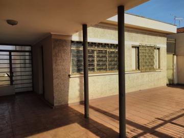 Comprar Casa / Padrão em Ribeirão Preto R$ 360.000,00 - Foto 1