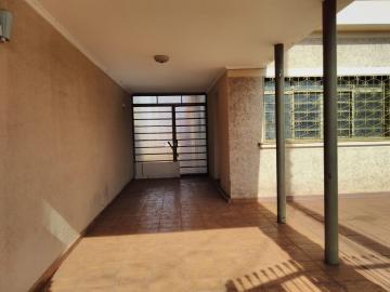 Comprar Casa / Padrão em Ribeirão Preto R$ 360.000,00 - Foto 2