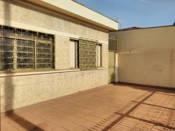 Comprar Casa / Padrão em Ribeirão Preto R$ 360.000,00 - Foto 3
