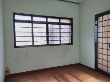 Comprar Casa / Padrão em Ribeirão Preto R$ 360.000,00 - Foto 4