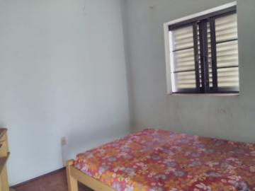 Comprar Casa / Padrão em Ribeirão Preto R$ 360.000,00 - Foto 6