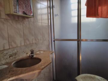 Comprar Casa / Padrão em Ribeirão Preto R$ 360.000,00 - Foto 8