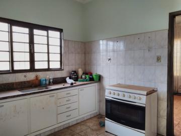Comprar Casa / Padrão em Ribeirão Preto R$ 360.000,00 - Foto 12