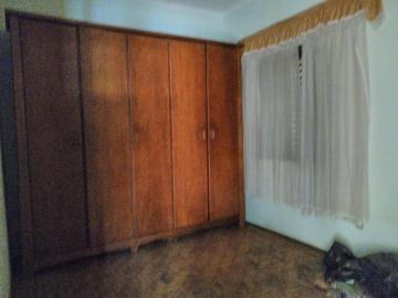 Comprar Casa / Padrão em Ribeirão Preto R$ 360.000,00 - Foto 10