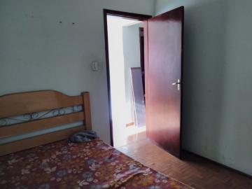 Comprar Casa / Padrão em Ribeirão Preto R$ 360.000,00 - Foto 7