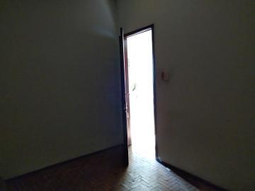 Comprar Casa / Padrão em Ribeirão Preto R$ 360.000,00 - Foto 9