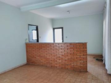 Comprar Casa / Padrão em Ribeirão Preto R$ 360.000,00 - Foto 13