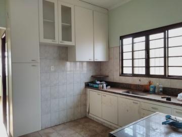 Comprar Casa / Padrão em Ribeirão Preto R$ 360.000,00 - Foto 11