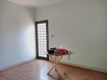 Comprar Casa / Padrão em Ribeirão Preto R$ 360.000,00 - Foto 14