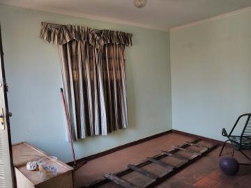 Comprar Casa / Padrão em Ribeirão Preto R$ 360.000,00 - Foto 16