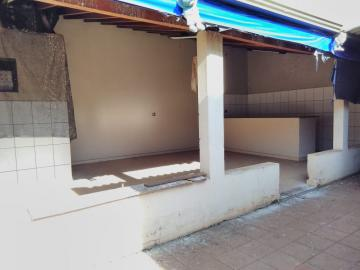 Comprar Casa / Padrão em Ribeirão Preto R$ 360.000,00 - Foto 17