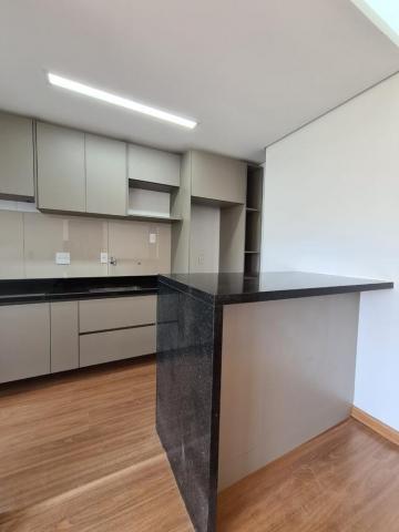 Comprar Apartamento / Padrão em Ribeirão Preto R$ 215.000,00 - Foto 4