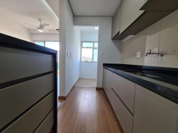 Comprar Apartamento / Padrão em Ribeirão Preto R$ 215.000,00 - Foto 9